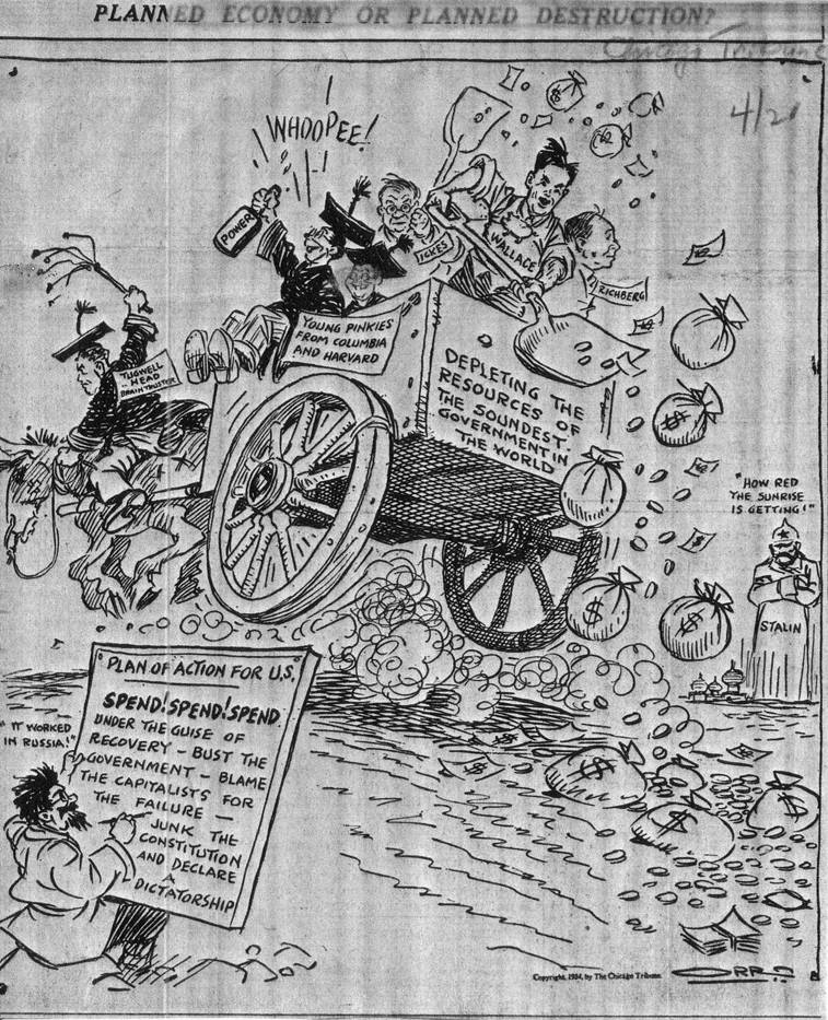 1934_trib_cartoon