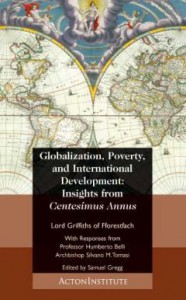 globalization_poverty_development
