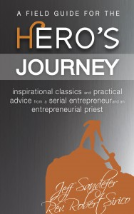 Field Guide to the Hero's Journey