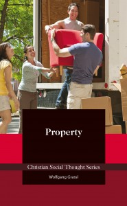 PropertyCover