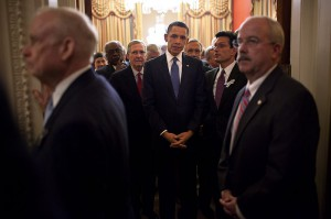 800px-Livingood_Obama_State_of_the_Union_2011