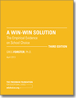 A-Win-Win-Solution--The-Empirical-Evidence-on-School-Choice