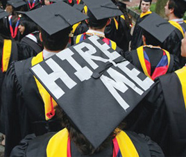 A-College-Graduates-Guide-to-Starting-a-Career1