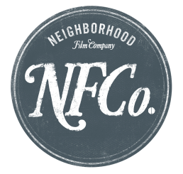 Neighborhood Film Company
