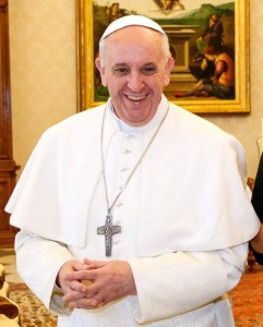 pope-francis-feature
