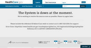 healthcare.gov-crash-1