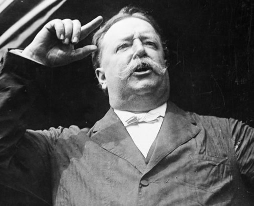 william-taft-speech