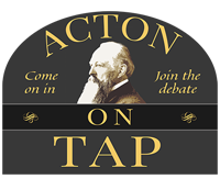 200-acton-on-tap