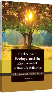 catholic-environment-cover