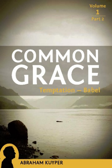 Common Grace 1.2 Front Cover Proof 1 (1)