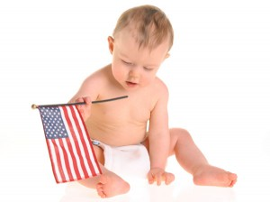 baby-flag2