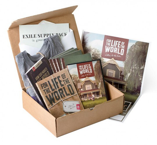 exile-supply-pack-how-god-makes-(2)