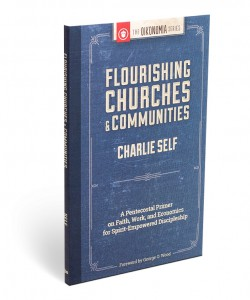 flourishing-churches-self-cover