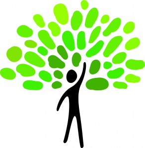 PovertyCure_Logo-tree