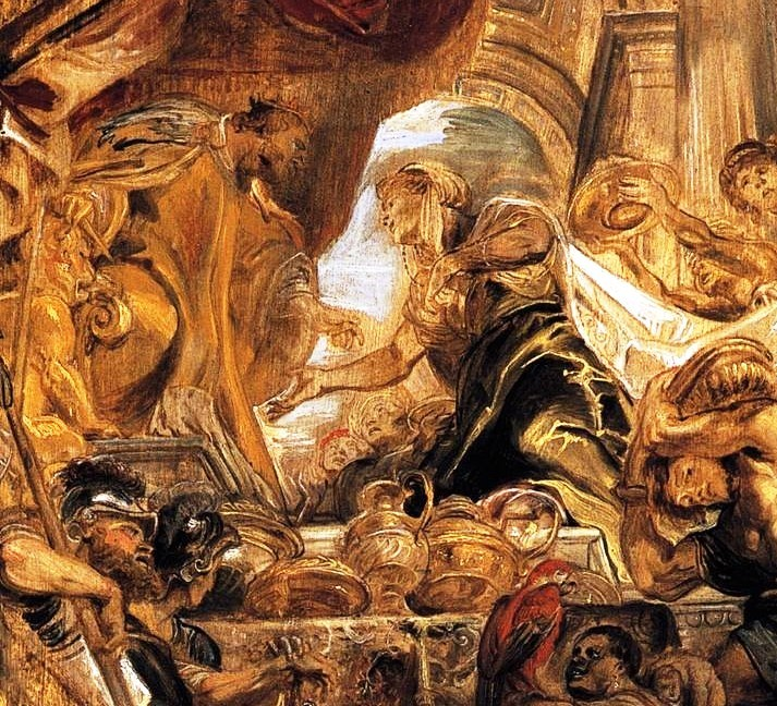 Rubens_Peter_Paul_-_King_Solomon_and_the_Queen_of_Sheba_-_1620