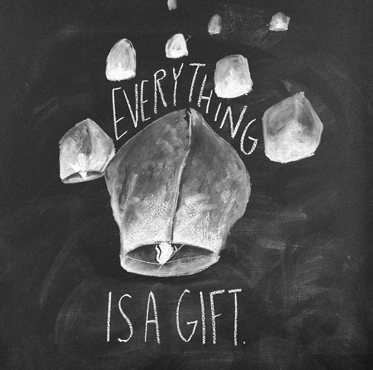 Episode-1---Everything-Is-a-Gift