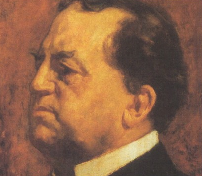 kuyper-portrait-painting