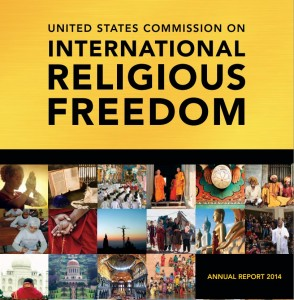 US-commission-intl-religious-freedom-294x300