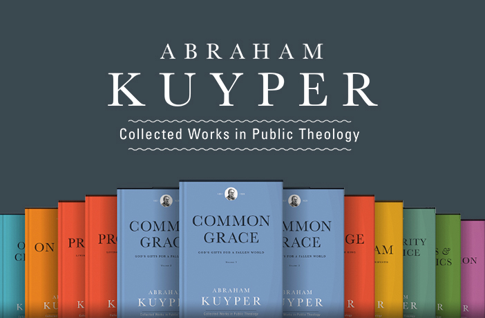 kuyper_collection