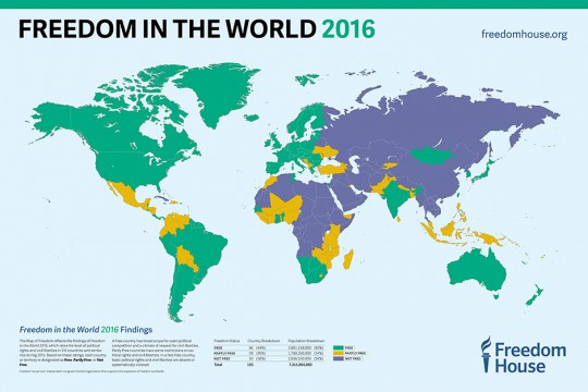 FITW_World_Map_nolabels_GF2016_FINAL_940px