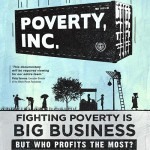 Poverty-Inc-300x300