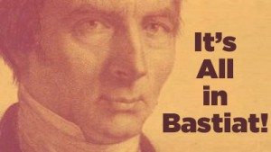all-in-bastiat