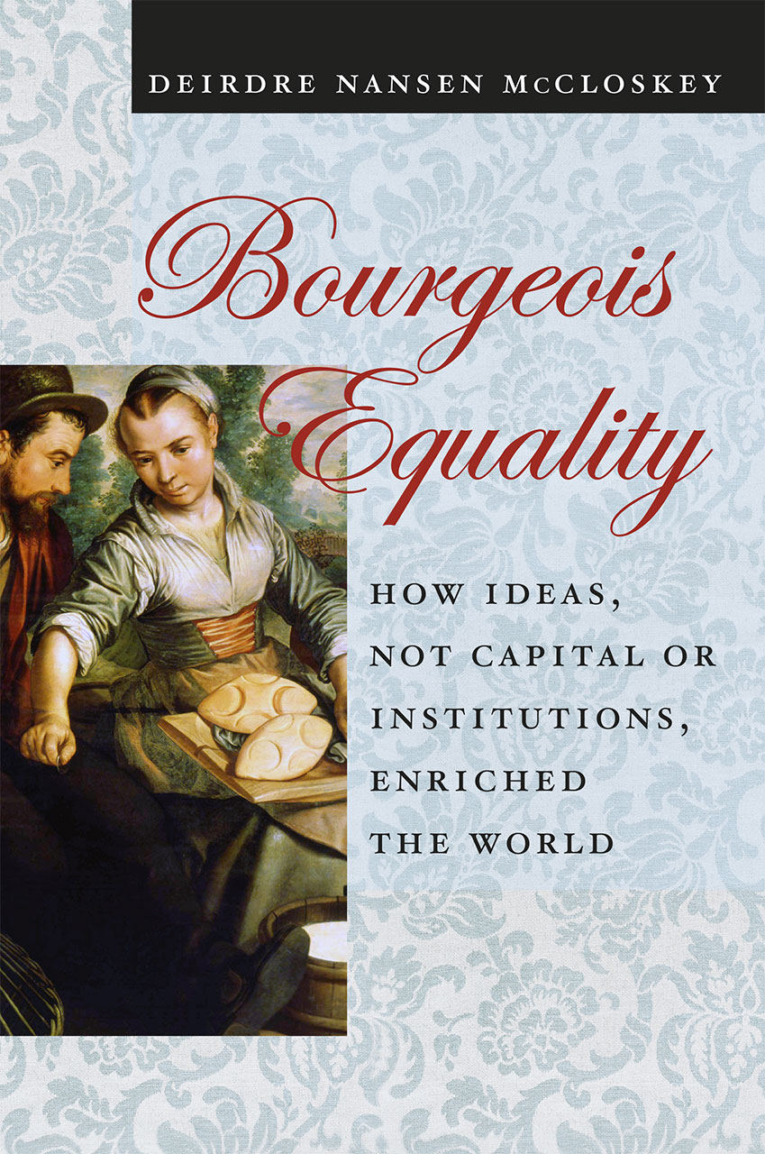 bourgeious-equality-mccloskey
