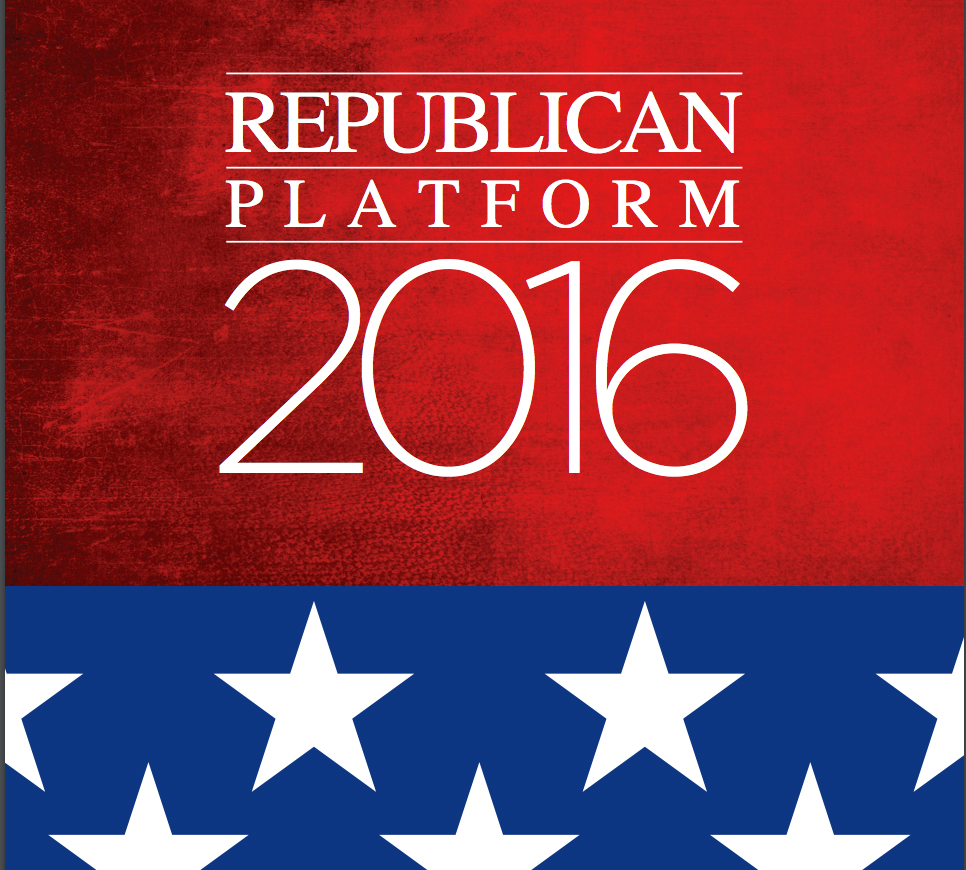 explainer  what you should know about the republican party