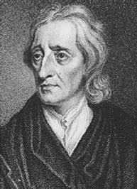 john locke's vision of political order John locke's kit-cat portrait  order, and about his business, [we  and equality: christian foundations in locke's political thought, cambridge, uk.