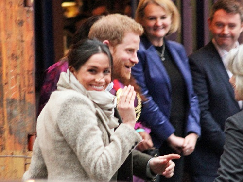 Who Pays For The Royal Wedding.Faq 17 Facts About The Royal Wedding Including Who Pays Acton