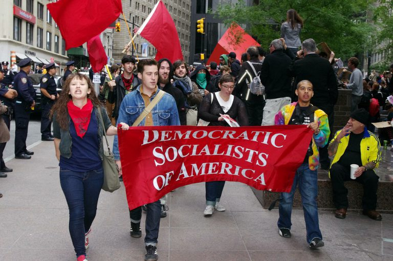 """measuring socialism in america The letter begins by measuring the political distance traveled between lincoln's first and second administrations """"if resistance to the slave power was the reserved watchword of your first election,"""" it proclaims, """"the triumphant war cry of your reelection is death to slavery""""  socialist party of america select a text size = esc."""