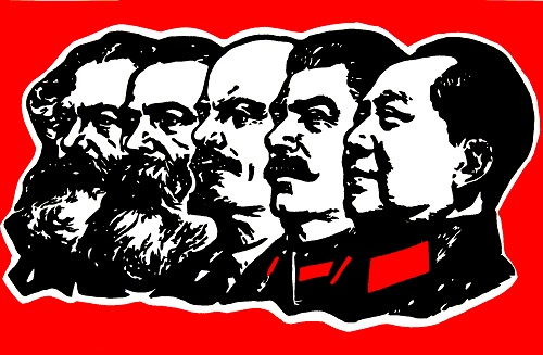 There is no 'Catholic case for communism' – Acton Institute PowerBlog